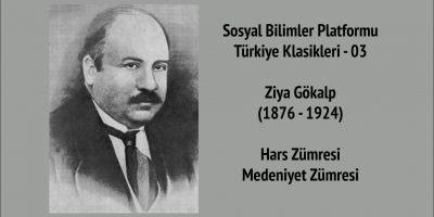 Türkiye-Klasikleri-Ziya-Gökalp