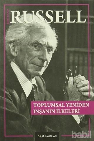 toplumsal-yeniden-insanin-ilkeleri-kitabi-bertrand-russell-841679-Front-1