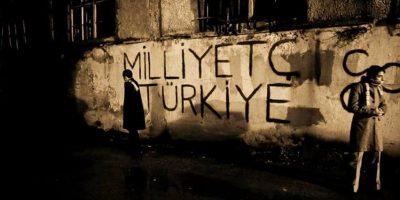 milliyetçi-türkiye_472724