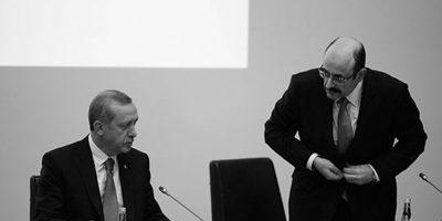 erdogan-yekta-sarac-sb