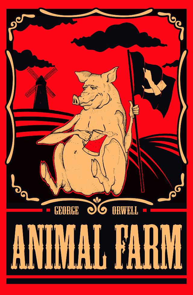 animal-farm-libro_640