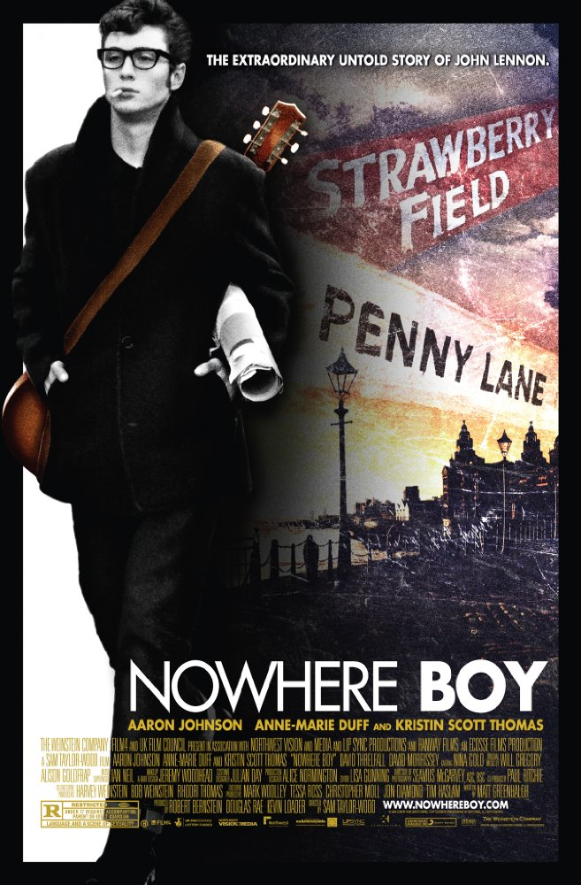 nowhere-boy-afis