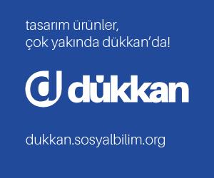 dukkan_kutu.png